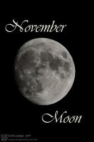 NovemberMoon