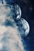 PlanetarianTwins