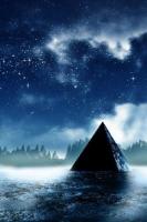 PyramidOfYulmekaOnMars2120