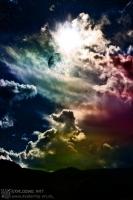 RainbowCloudsMars2120