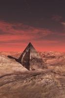 SardukasPyramidsYearOfTheSunMars2120