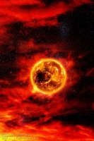 SolarBeautyNGT0412