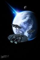 SpacePatrolEpsilon