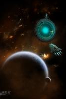 SpacePortal