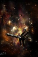 SpaceSightseeing