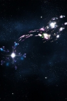 SpaceUterus