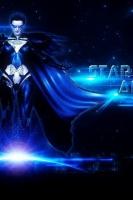 StarAmazone
