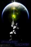StarshipNemesis