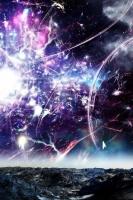 SuperNovaEstariaSystem
