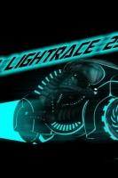 TronLightrace2535