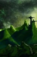 OutpostGreenland