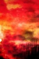 Speedpaint/Digital Painting