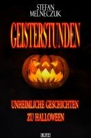 0000 Geisterstunden vor Halloween