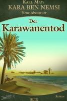 1817 Der Karawanentod