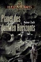 2109 Planet des dunklen Horizonts