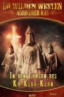 2204 In den Faengen des Ku-Klux-Klan