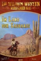 2214 Im Land der Saguaros