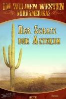 2215 Der Schatz der Azteken
