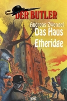 2408 Das Haus Etheridge