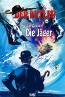 2409 DieJaeger