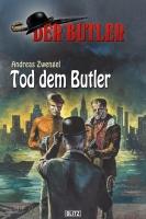 2411 Tod dem Butler