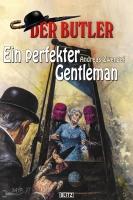 2412 Ein perfekter Gentleman