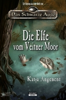 2510 Die Elfe vom Veitner Moor