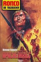 2704 Apachenkrieg