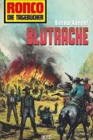 2708 Blutrache_bw