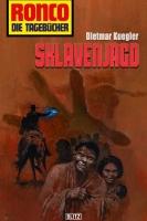 2710 Sklavenjagd