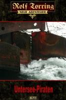 2802 Untersee-Piraten (2)