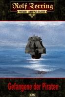 2805 Gefangene Der Piraten