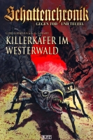 2905 Killerkaefer im Westerwald