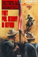 3205 Fort Phil Kearny in Gefahr