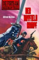 3206 Der Hayfield-Kampf