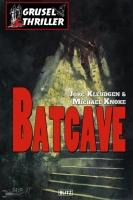3401 Batcave