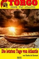 3704 Die letzten Tage von Atlantis