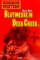 3801 Blutmesse in Deerr Creek