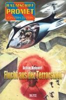 5021 FluchtAusDerTerrorstadt
