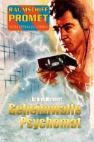 5023 Geheimwaffe Psychomat