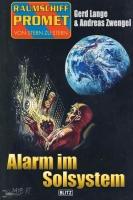 5029 Alarm im Solsystem