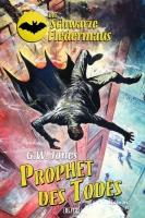 6022 Prophet des Todes