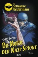 6023 Die Morde der Nazi-Spione