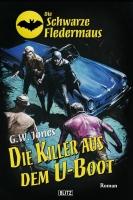6026 Die Killer aus dem U-Boot