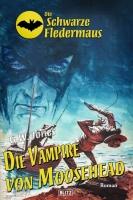 6027 Die Vampire von Moosehead