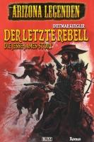 9017 Der letzte Rebell
