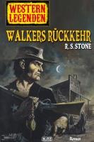 9018 Walkers Rueckkehr