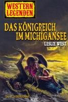 9019 Das Koenigreich im Michigansee