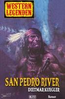 9021 San Pedro River