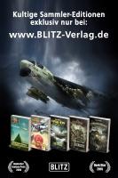 BLITZ Verlag